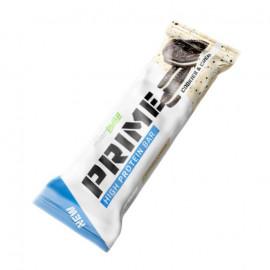 Prime Bar 50 gr