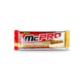 McPro Protein Bar 35 Grms