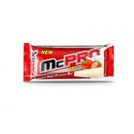 McPro Protein Bar 60 Grms