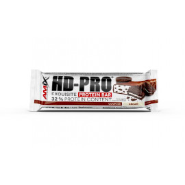HD-PRO Protein Bar 60 Grms