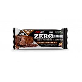 Zero Hero Protein Bar 65 Grms