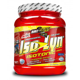 Isolyn Isotonic 800 Grms
