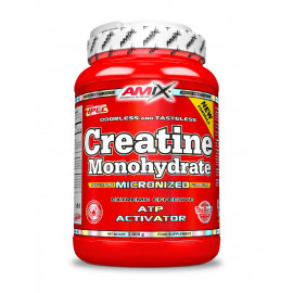 Creatine Monohydrate 1 kg