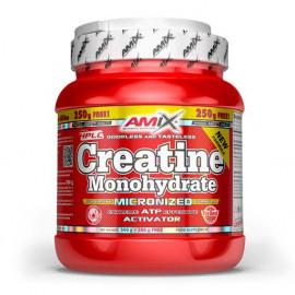 Creatine Monohydrate 500 Grmsr 250 Grms free