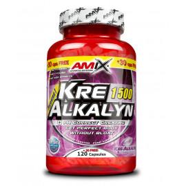 Kre-alkalyn 120 30 Caps free