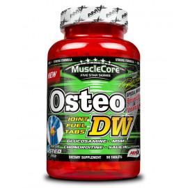 Osteo-DW 90 Tabs