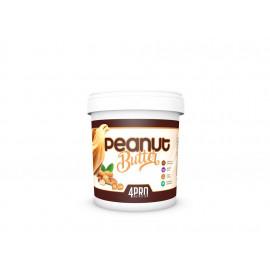 Peanut Butter 1 Kilo