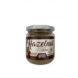 Hazelnut Cream 250 Grms
