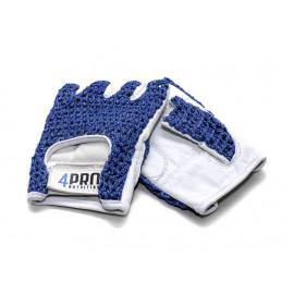 Guantes Rejilla - Fitness Glove