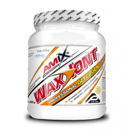Waxiont 500 Grms