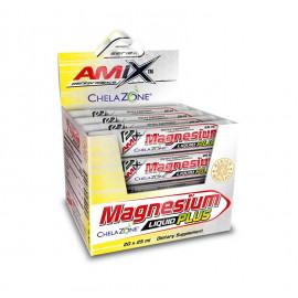 Magnesium Plus Liquid