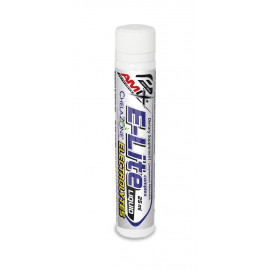 E-lite Electrolytes Liquid 25 ml