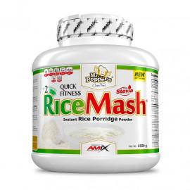 Ricemash 1 5 Kgs