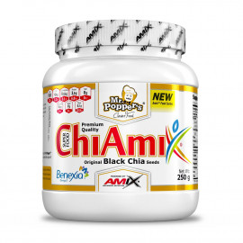Chiamix Benexia 250 Grms
