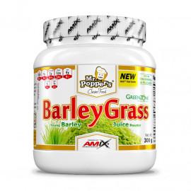 Barley Grass Juice Powder  300 Grms