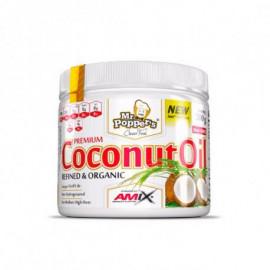 Coconut Oil  300 Grms