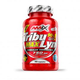 Tribulyn  90  90 Caps