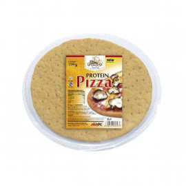 Protein Pizza 250 Grms