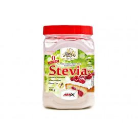 Mr  Popper´s Stevia 500 Grms