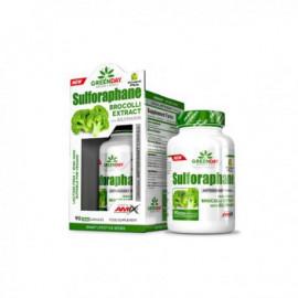 GREENDAY® Sulforaphane 90 Caps