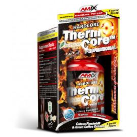 ThermoCore 90 Caps