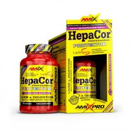 HepaCOR Protector 90 Caps