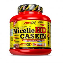 Micelle HD Casein 1600 Grms