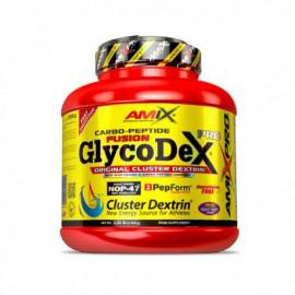 GlycoDex Pro 1500 Grms