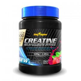 Creatine Monohydrate 500 Grms