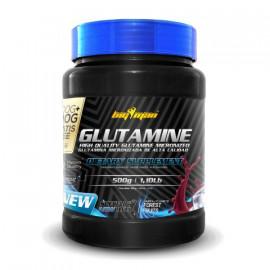 Glutamine 500 Grms