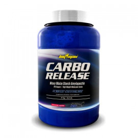 Carbo Release 4 4 Lbs