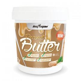 Peanut Butter 1Kg - Cacahuete