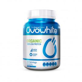 Ovowhite Organic 1000 Grms