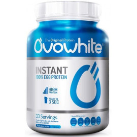 Ovowhite Instant 1000 Grms