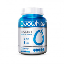 Ovowhite Instant 2 5 Kgs