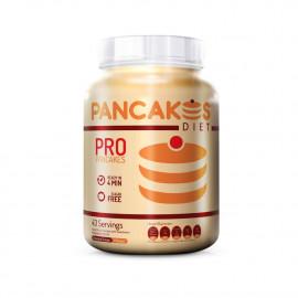 Pancakes Pro 1500 Grms