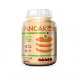 Pancakes Bio 1500 Grms