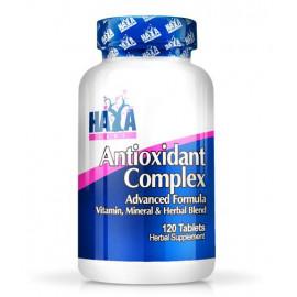 Antioxidant Complex 120 Tabs