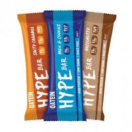 Hype bar 60 g