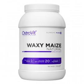 Waxy Maize 1 kilo Neutro