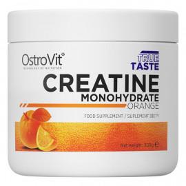 Creatine Monohydrate 300 Grms