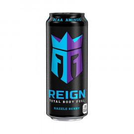 Reign Razzle Berry 500 ml