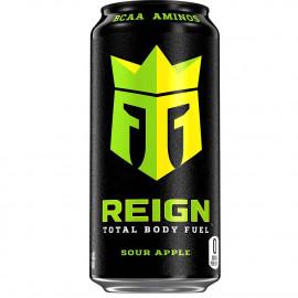 Reign Sour Apple 500 ml