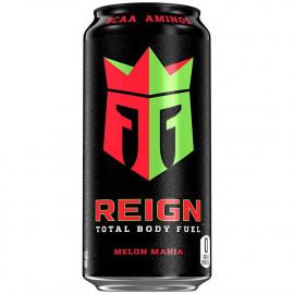 Reign Melon Mania 500 ml