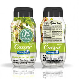 Salsa Cesar  330 ml