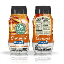 Sirope Caramelo 330 ml