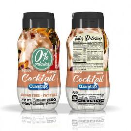 Salsa CocKtail 330 ml