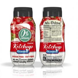 Salsa Ketchup  330 ml