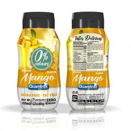 Sirope Mango 330 ml