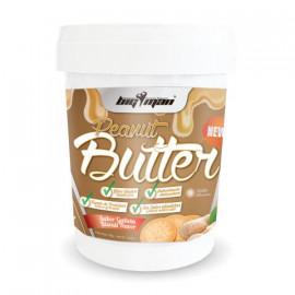 Peanut Butter 350 Grs Galleta